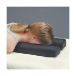 Max Relax Face Cushion - Face Rest Pillow, Massage Face Pillow, Face Pillow, Full Face Cushion, Face Cradle Cushion, Face Massage Cushion