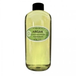 Organic Argan Marrakesh 100% Pure Oil 32 Oz/ 1 Quart