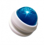 Massage Roller Ball by Body Back Company