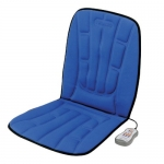 Twin Bird sheet Massager Blue EM-2537BL