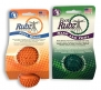 Due North Foot Rubz Combo pack, Original Foot Rubz & Massage Tool,0.5 Pound