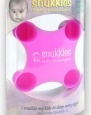 Snukkles Baby Massager