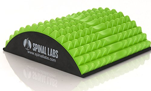 Best Back Pain Relief Spinal Labs Pt Lumbar Lower Back